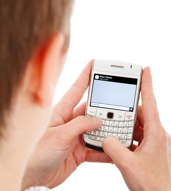 man-phone-texting