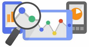 metrics-multiple-devices