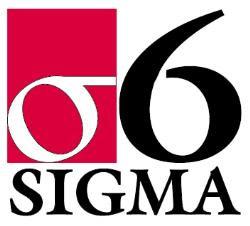 six-sigma-logo
