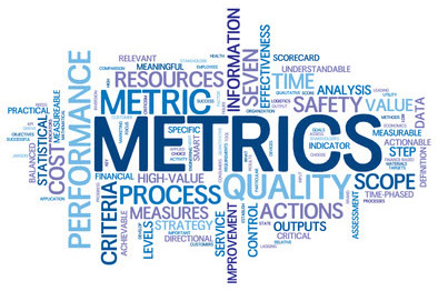tag-cloud-metrics
