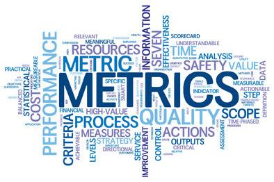 tag-cloud-metrics